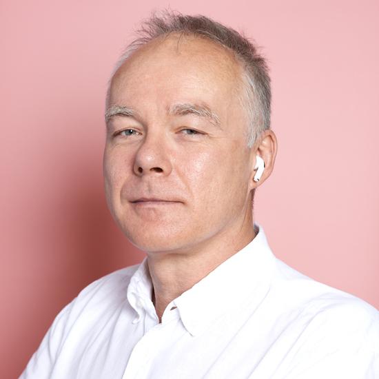 Paweł Łuczyński